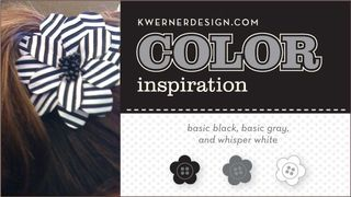 031109-colors