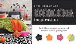 080608colorinspiration